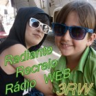 RADIANTE RECREIO RÁDIO WEB 03 (640x640)