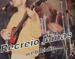 RECREIO MINAS LOGOMARCA 01