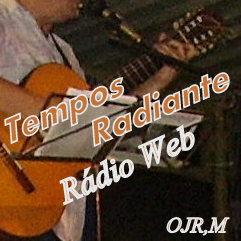 TEMPOS RADIANTE RÁDIO WEB CAPA 01
