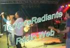 Tempos Radiante Rádio Web CAPA banda P5060042 (640x438)