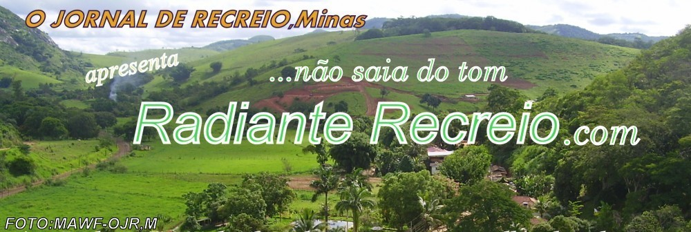Radiante Recreio