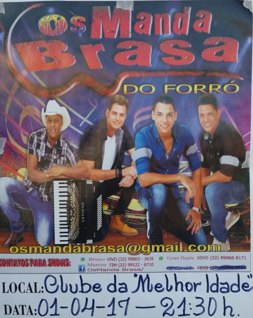 os manda brasa do forro (509x640)
