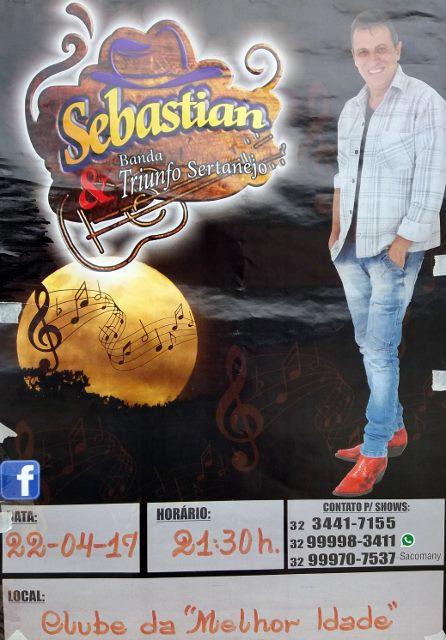 sebastian e banda triunfo sertanejo - cartaz - 20170418_132325 (446x640)