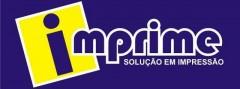 Imprime Cartuchos e Toner - 01 (640x238)