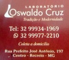 LABORATORIO OSWALDO CRUZ (640x562)