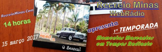 cartaz RECREIO MINAS - 1 temporada - cd 3 aero willys 20170311_132540 (640x205)